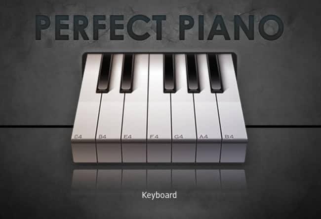 pianofeat