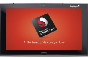What To Expect with the Snapdragon 410, 605A, 802, and 805 Chips in 2014!