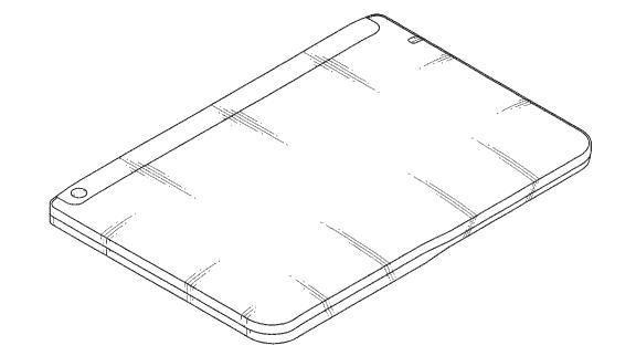 samsung foldable tablet-1