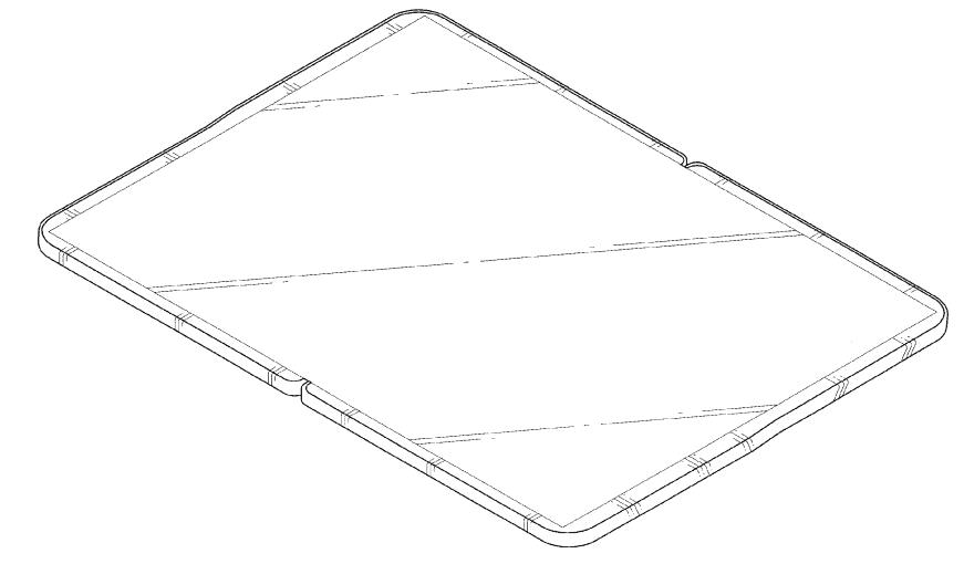 samsung foldable tablet-3