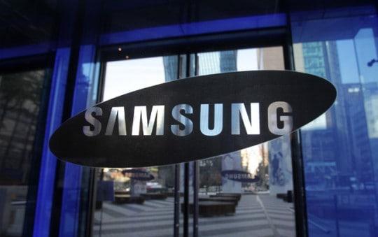 samsung-logo-2111
