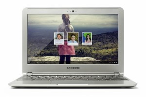 Chromebooks May Be Receiving Some Mid-Range Options Soon
