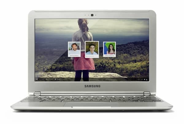 samsungchromebookfrontwebres 600x407