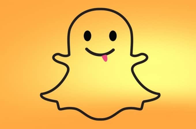 snapchat-header-970x0