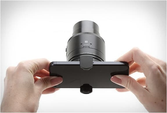 sony-smartphone-attachable-lens-style-camera-21