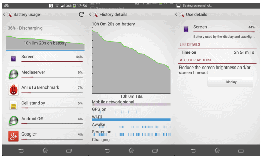 sony-xperia-z1s-battery-life