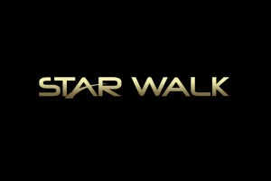 Sponsored App Review: Star Walk