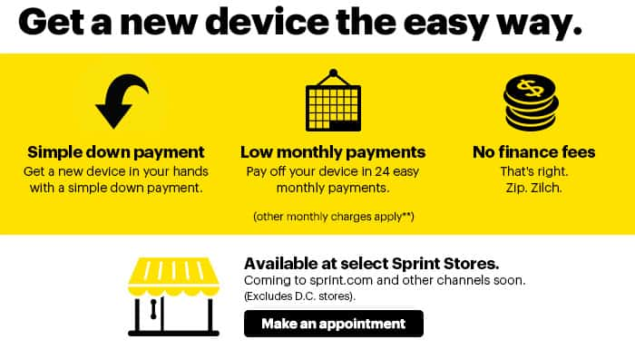 support_sprint_easy_pay