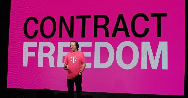 t mobile contract freedom e1389393843162