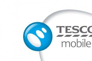 Tesco Mobile Now Offers 4G LTE Service Free On Monthly Plans in the UK