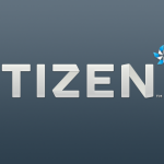 Samsung Talks Up Tizen While Plotting to Move Beyond Manufacturing