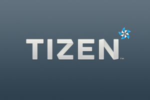 Leak: Tizen's Obsidian UI Gets A Redesign To Version 2.0 By Intel