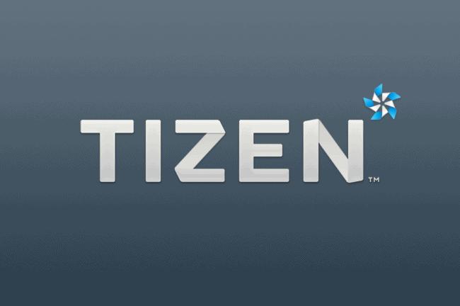 Sforum - Trang thông tin công nghệ mới nhất tizenlogo-e1389865689375 Lộ giao diện mới Obsidian UI cho hệ điều hành Tizen từ Intel