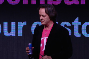 T-Mobile Explains Thoughts Behind The Covered ETF Move