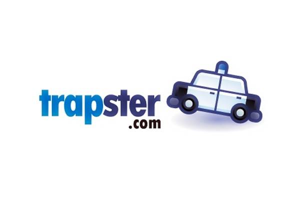 trapster_ah
