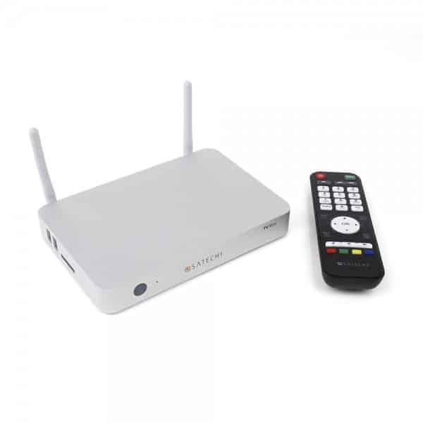 tv_box_with_remote_web