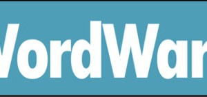 Sponsored Game Review: WordWar X