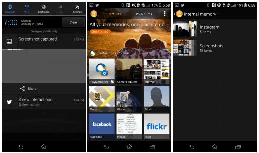 xperia-z1s-screenshot