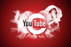YouTube's Streaming Music Service Won't Launch Until Q2 or Later