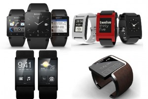 Study Shows That a Third of Smartwatch Buyers Ditch Them Shortly After Purchase