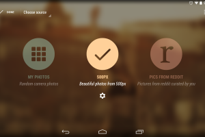 Featured: Top 10 Best Android Muzei Extensions