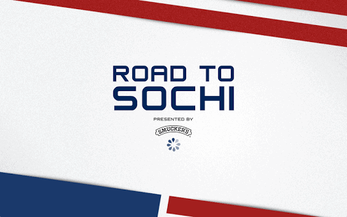 2014-team-usa-road-to-sochi