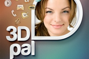 Sponsored Game Review: 3D Pal
