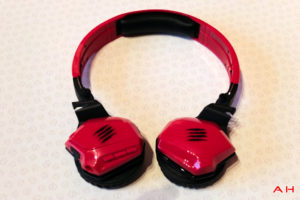 Review: Mad Catz F.R.E.Q. M Wireless Headset – Headphones That Do Everything?