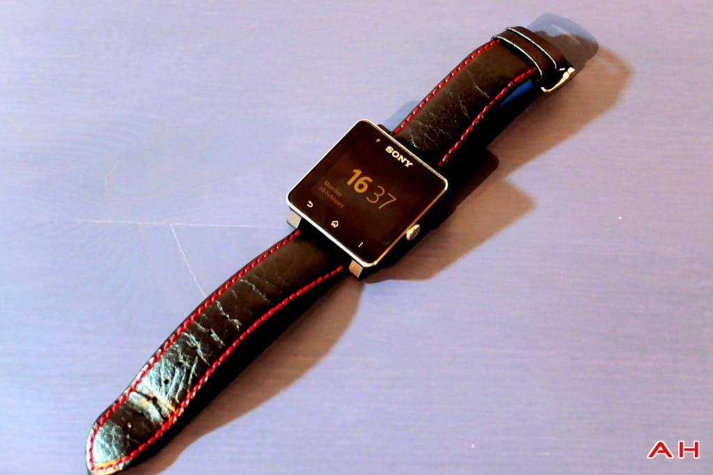 AH-Smartwatch2-Review--2