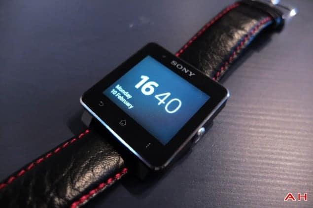 AH-Smartwatch2-Review-4
