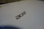 Acer Chromebook C720P Review AH 02