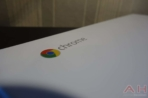 Acer Chromebook C720P Review AH 03