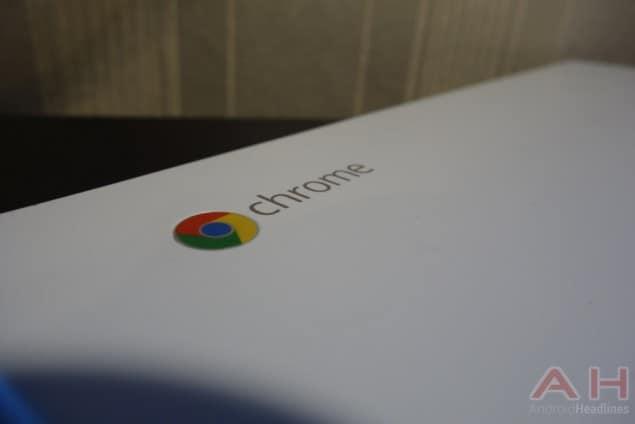 Acer Chromebook C720P Review AH 031 e1392235914900