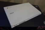 Acer Chromebook C720P Review AH 07