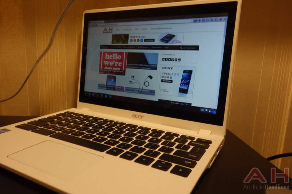 Acer-Chromebook-C720P-Review-AH (17)