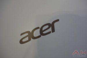 Acer Announces Big Event To Happen Next Month On April 29th In New York