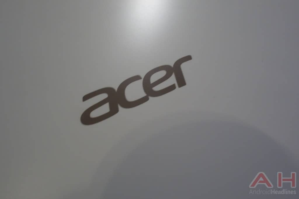 Acer-Chromebook-C720P-Review-AH (26)
