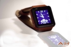 Android SmartWatch 3