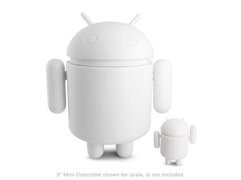 Android Mega DIY WithMini 55742.1392648391.1280.1280