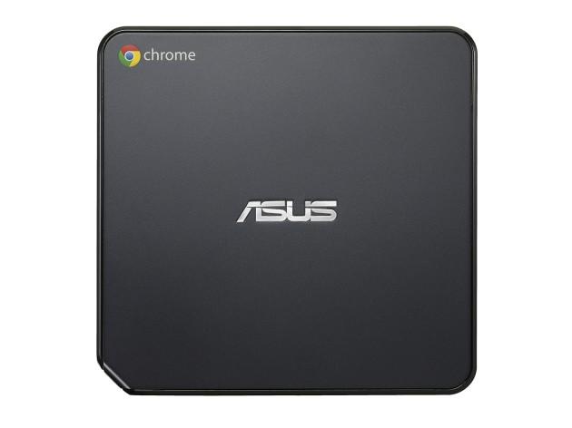 AsusChromeboxTop 630x472