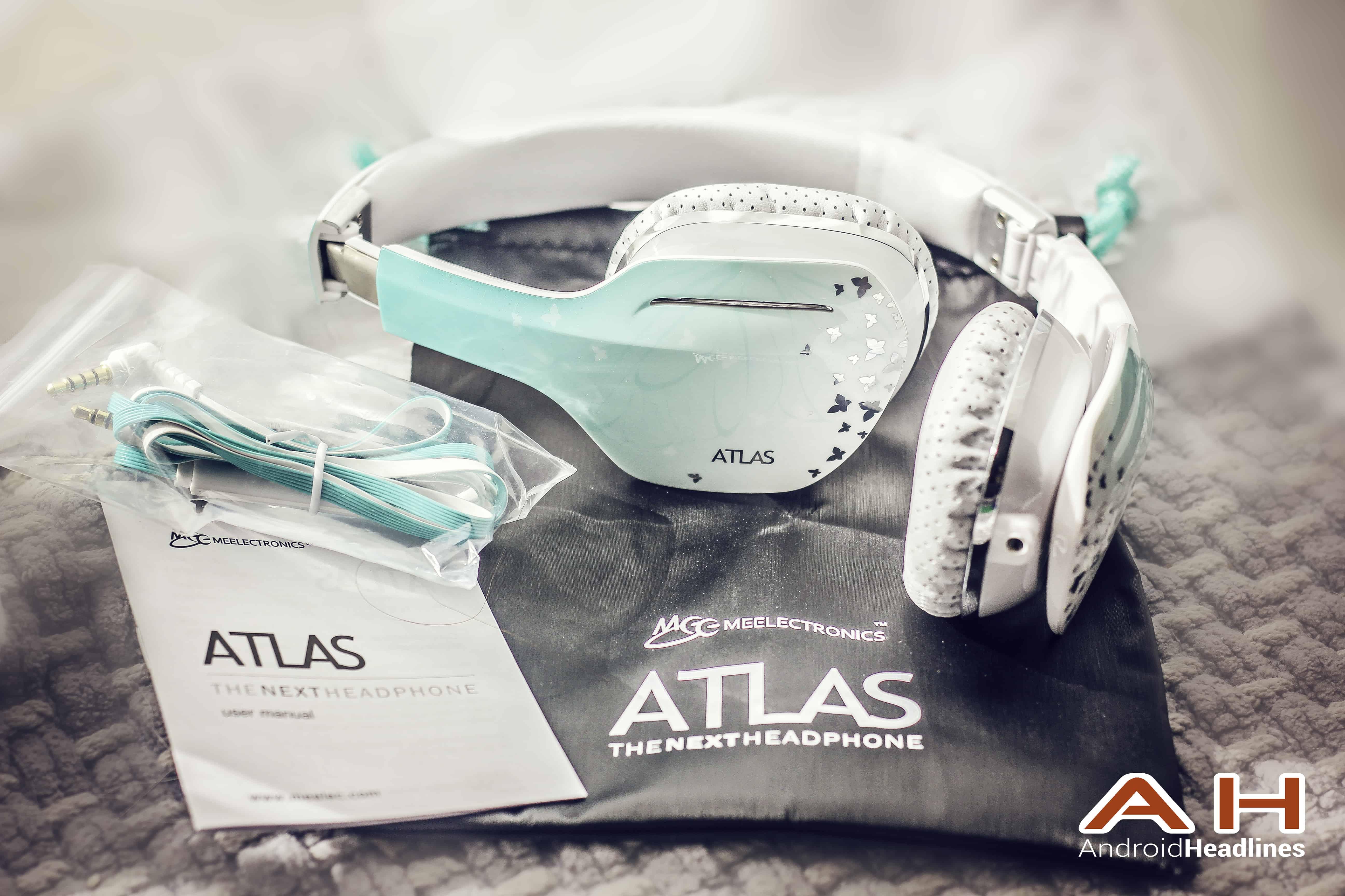 Atlas 1