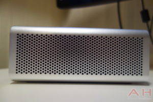 Featured Review: Braven 710 Portable Bluetooth Speaker