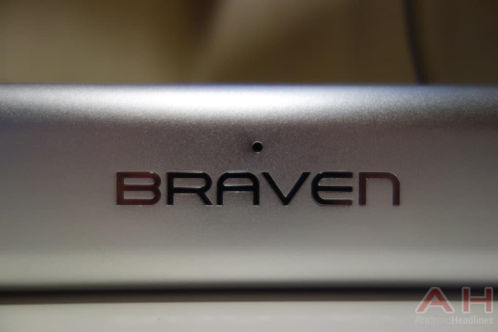 Braven 710 AH Review 08