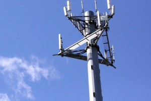 T-Mobile Thinks FCC Should Make the Spectrum Auction Fair for All Operators