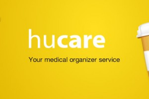Sponsored App Review: HuCare