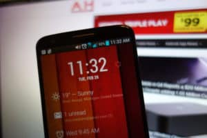 GSMA Announces the Winners of the 2014 Global Mobile Awards – Android OEMs Come Out On Top