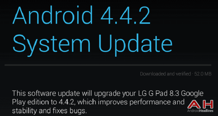 Download-the-Android-4-4-2-OTA-for-LG-G-Pad-8-3-Google-Play-Edition-409846-2