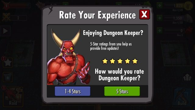 Dungeon_Keeper_EA