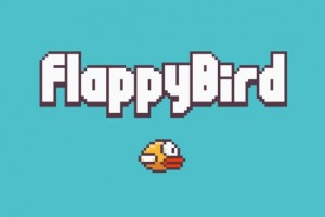 Flappy Bird Boasts $50k in Daily Ad Revenue After Jump in Popularity