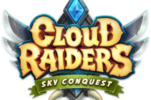 Game Insight Wants Your Strategy To Remain In The Clouds With Cloud Raiders: Sky Conquest